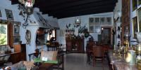 Comedor-Dinning Room