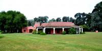 Casco-Main House