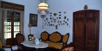 Living-Living Room
